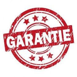 Extension garantie