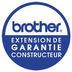 Ext. garantie