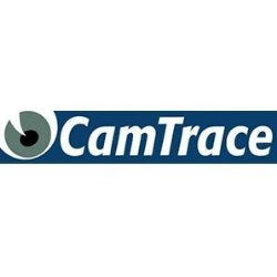 Accessoires Camtrace