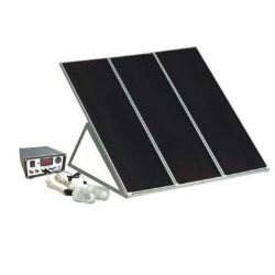 Solutions solaires