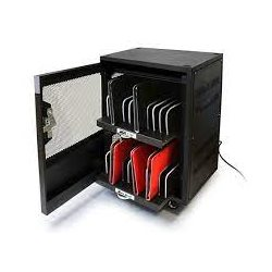 Armoires de charge USB