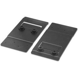 Kit de montage Rack PDU (2x Brackets)