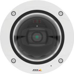 Caméra IP Axis Q3517-LV