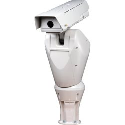 Caméra IP Axis Q8641-E 8,3 fps