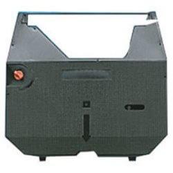 Cassette carbone noir AX/LW/WP