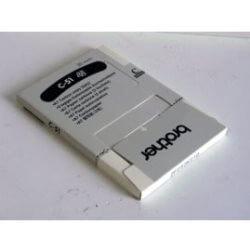 Papier carbone A7 (cartouche de 30 feuilles)