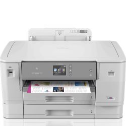 Imprimante jet d'encre HL-J6000DW A3