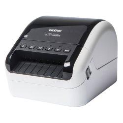 Imprimante étiquettes QL1110NWB - USB + eth+wifi
