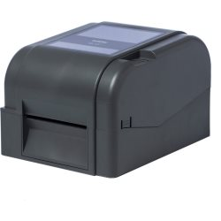 "Imprimante étiquettes 4"" TD-4420TN 203 dpi"