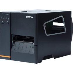Imprimante d'étiquettes industrielle 203dpi