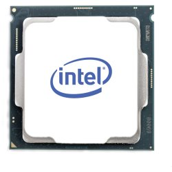 Processeur Intel Core i3-10320 4,6Ghz  LGA1200