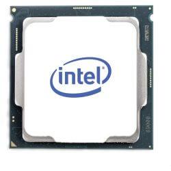 Processeur Intel Core i5-10600 4,8Ghz  LGA1200