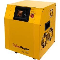 Onduleur Line Interactive 7500VA PRO sans batterie