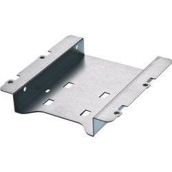Kit de montage SSD pour chassis 1U CamTrace