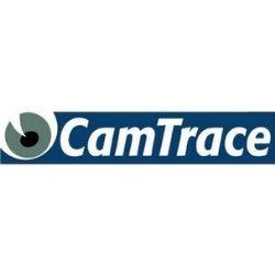 Logciel CamTrace IniTial 20 caméras IP