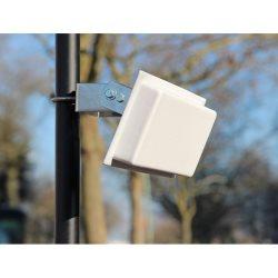 Antenne Wifi ac N mâle 12dBi directionnelle