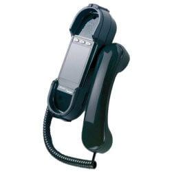 Téléphone urgence HD2000 anal. Urgence 3 anthracit