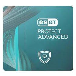 New Protect Advanced Cloud ou On Premise