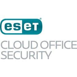 ESET Cloud Office Security pour 365
