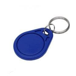 Fanvil Badge RFID AC102