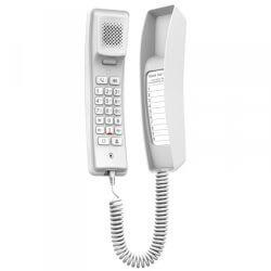 Fanvil téléphone SIP H2U blanc