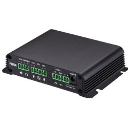 Fanvil SIP-Paging Gateway PA2