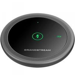 Microphone sans fil pour système GVC3220