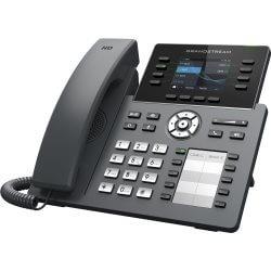 Téléphone IP GRP2634 couleur HD Wifi Bluetooth