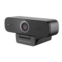 Caméra Webcam USB Full HD GV-3100