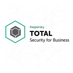 Licence Endpoint Total Security
