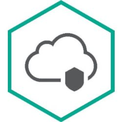 Licence Endpoint Security Cloud