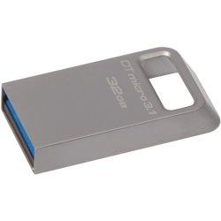 Clé USB 3.0 Kingston DataTraveler Micro 32Go