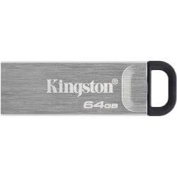 Clé USB 3.2 Kingston Kyson 64Go