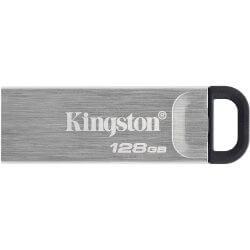 Clé USB 3.2 Kingston Kyson 128Go