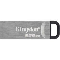 Clé USB 3.2 Kingston Kyson 256Go