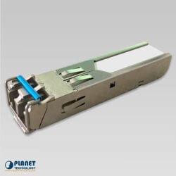 Module MGbic 100Base Fx 40Km Monomode Duplex LC