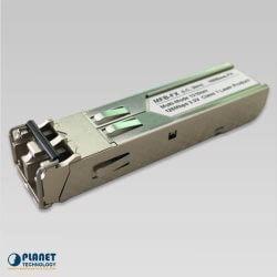 Module MGbic 100Base Fx 2Km Multimode Duplex LC
