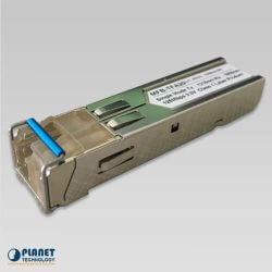 Module Mgbic 100Base BX WDM FA 1xLC Tx 1310nm