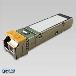 Mini GBIC WDM TX1550 Module 80KM DDM