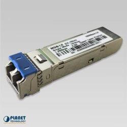 Module Mini GBIC 1000Base LX LC20Km