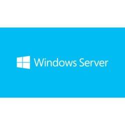 Windows Server CAL 2019 OEI 5 users