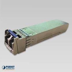 Module SFP+ 10G LC Duplex Mono 10Km (Pour enw98xx)