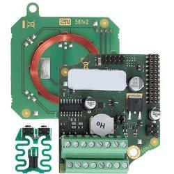 2N IP Force Lecteur RFID 13.56MHz