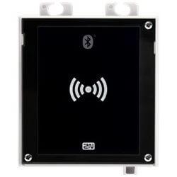 2N Access Unit 2.0 Bluetooth &RFID 125kHz 13.56MHz