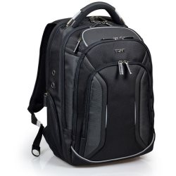 """Sac à dos pour portable 15,6"""" Melbourne Backpack"""