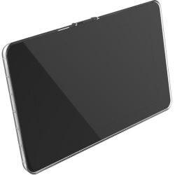 Boitier  Raspberry PI 4 pour écran tactile 7''