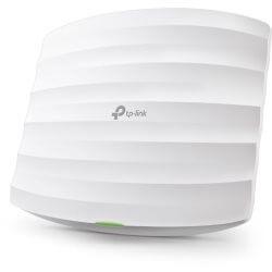 Point d'accès Wifi ac 1750 Mbits Giga