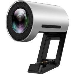 Caméra USB visio 4K UVC30 Room jusqu'à 5m