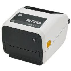Imprimante ZEBRA ZD420t-HD 203dpi USB LAN