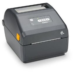 Imprimante ZEBRA ZD421 203dpi USB
